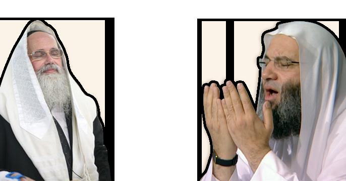 tallit keffiyah - rabbi binyamin batzry sheikh muhammad hassan.jpg
