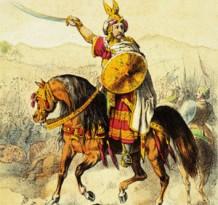 tariq-al-ziyad