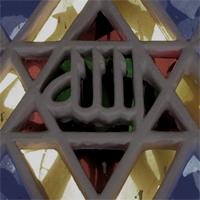 allah-window
