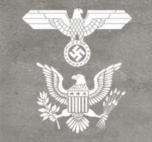american-nazi-eagles