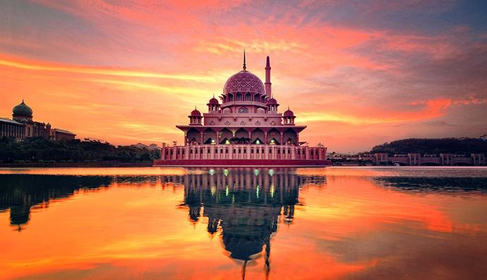 putrajaya-mosque