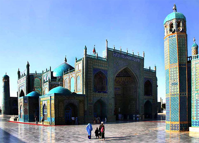 shrine-of-ali