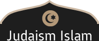 Judaism and Islam – comparing the similarities between Judaism and Islam
