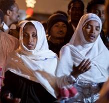 muslim-christian-jew-hijab-1
