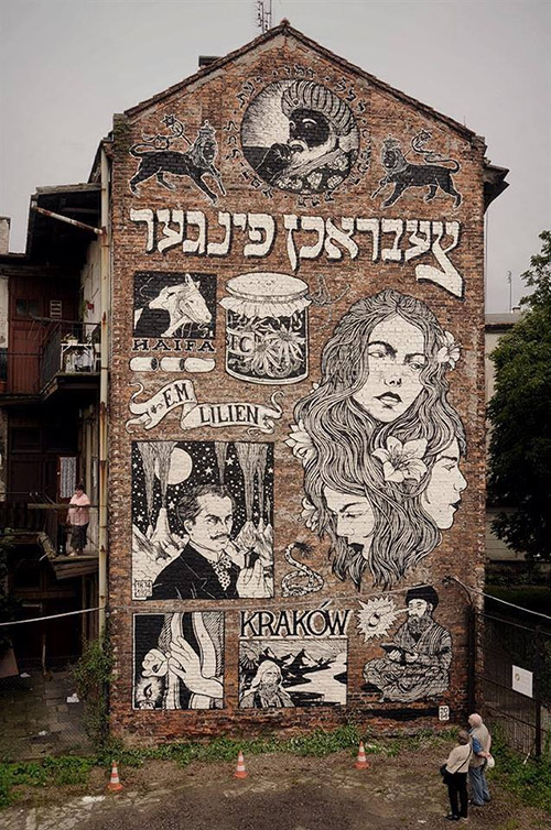 broken-fingaz-jewish-graffiti