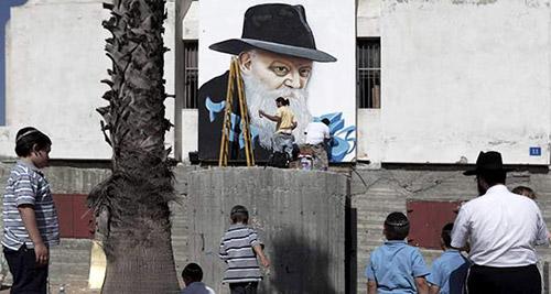 lubavitch-rebbe-schneerson-jewish-graffiti