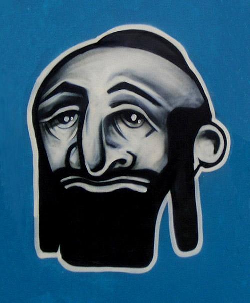 ovadiah-heeb-head-jewish-graffiti