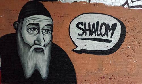 shalom-jewish-graffiti