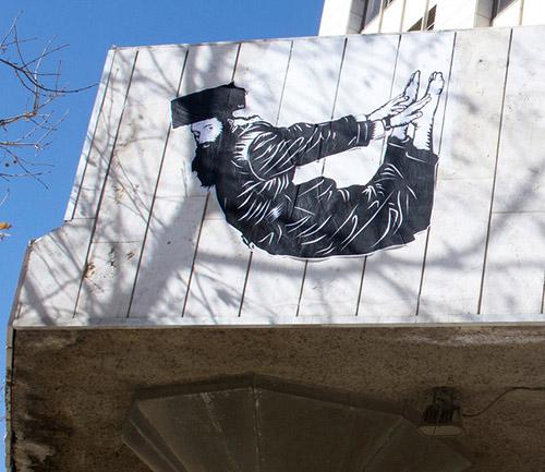 shinlamed-jewish-hassidic-graffiti