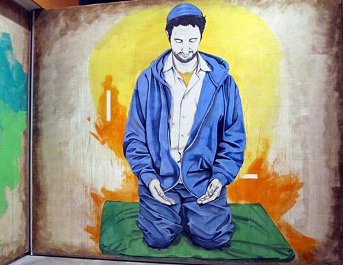 specter-jew-praying-jewish-graffiti