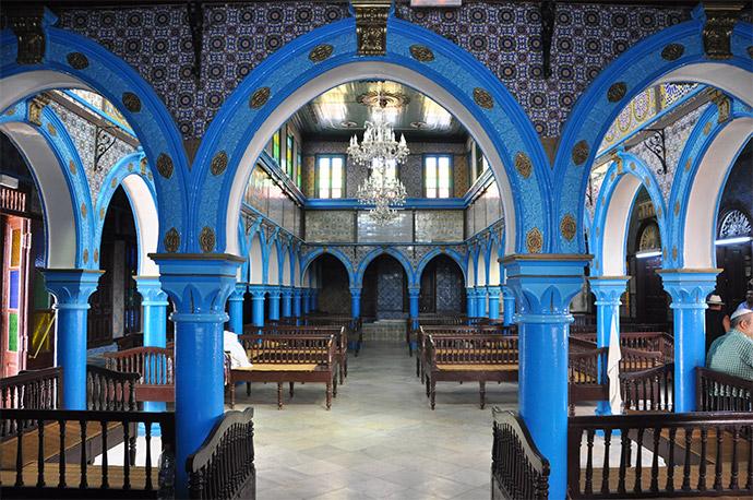 essay on judaism and islam
