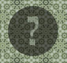 islamophobia-quiz