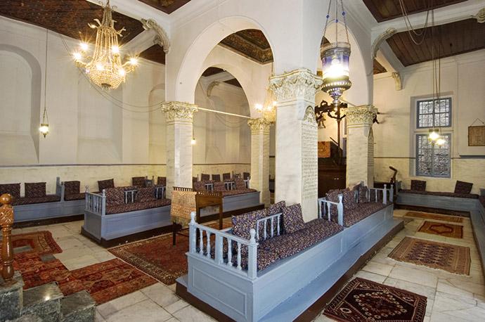 izmir-shalom-synagogue-after-restoration-interior