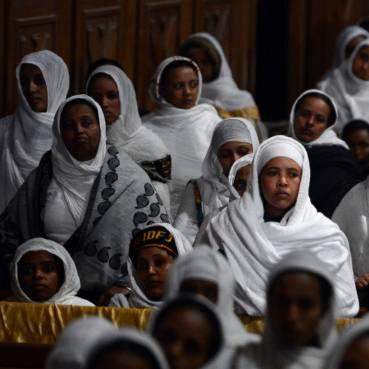 hijab christian islam judaism sikh hindu