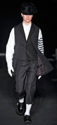Alexandre-Herchcovitch-2012-Fall_Winter-Collection-1
