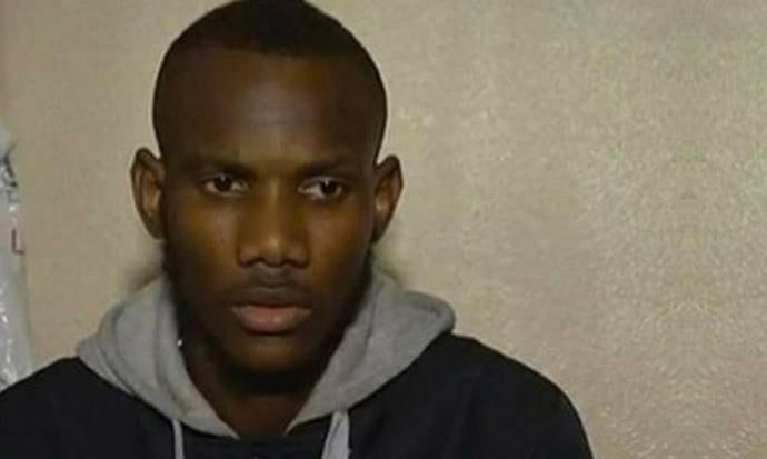 Lassana-Bathily