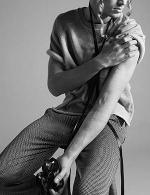 Viva!-Moda's-High-Fashion-Editorial-2