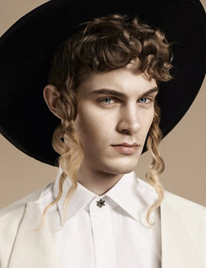 Viva!-Moda's-High-Fashion-Editorial-4