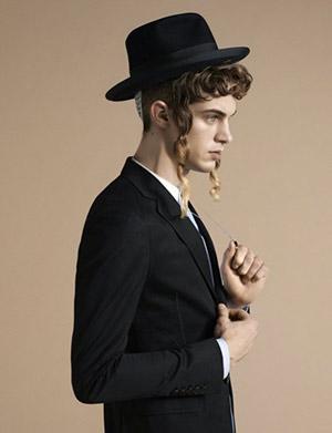 Viva!-Moda's-High-Fashion-Editorial-5