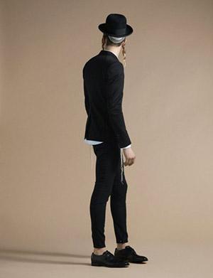 Viva!-Moda's-High-Fashion-Editorial