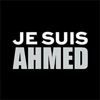 je-suis-ahmed