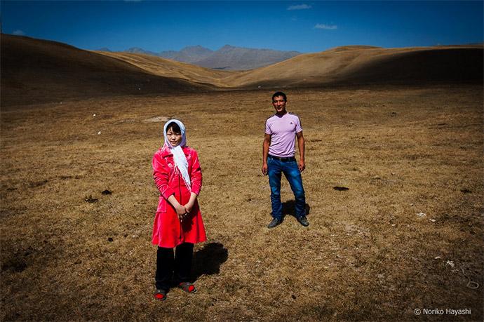 kyrgyz-bride-kidnapping
