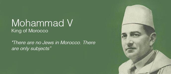 mohammad-v-morocco