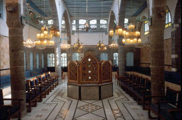 franji-synagogue-after-restoration-interior